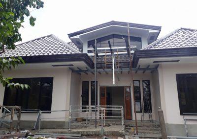house-1-koronadal